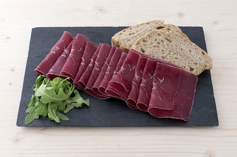 Comment réaliser votre viande séchée ?