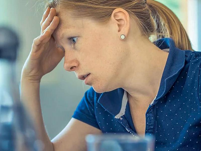 Quelles sont les meilleures solutions antistress ?